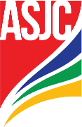 Arathi-Shashikiran-Shetty-Junior-College-logo